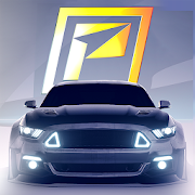 petrolhead : traffic quests - joyful city driving 2.5.0 apk