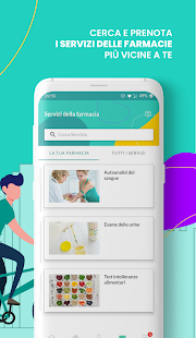 Download Pharmap - Consegna farmaci 3.0.3 Apk for android
