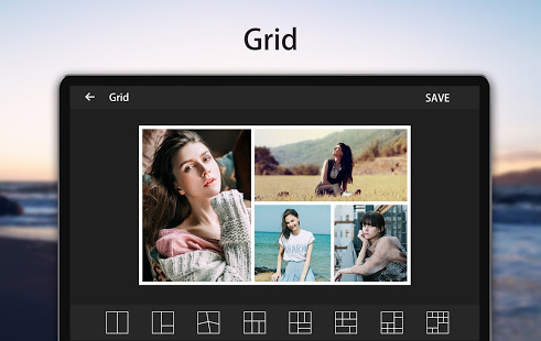 Download Photo Editor Pro 2.9.6 Apk for android