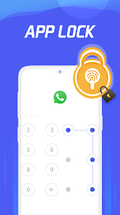 Download Photo Lock & Vault, Hide Video - Private Space 1.0.8 Apk for android