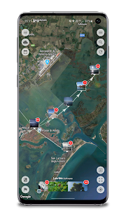 Download Photo Map 8.02.04 Apk for android