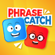 Download PhraseCatch - Group Party Game (CatchPhrase) 2.2.1 Apk for android