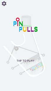 Download Pin Pulls 1.3.434 Apk for android