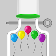Pin Pulls 1.3.434 Apk for android