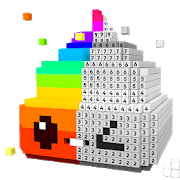Pixel.ly 3D 1.0.5 Apk for android