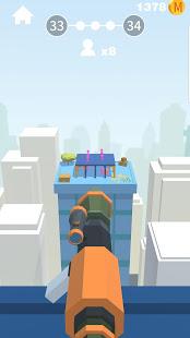 Download Pocket Sniper! 1.1.3.8 Apk for android