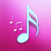 Download Popular Ringtones 6.1.6 Apk for android