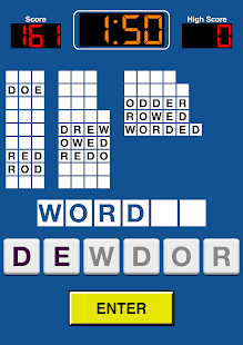 Download Pressed For Words Apk for android