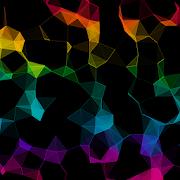Download Prism Live Wallpaper 513k Apk for android