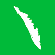 PSC Challenger: Kerala PSC Exam App 0.11.7 Apk for android