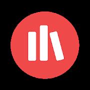 publio - e-booki, audiobooki, e-prasa 3.0.8.1 apk