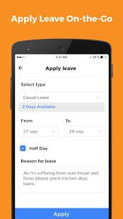Download QDesk v1.2.8 Apk for android