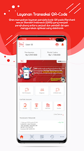 Download QRen 2.19.25 Apk for android
