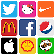 Download Quiz: Logo game 9.7 Apk for android