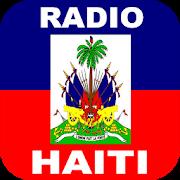 Radio Haiti Todos - Radio Haiti FM 1.09 Apk for android
