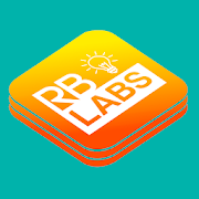 Download RBLABS 1.5.138 Apk for android