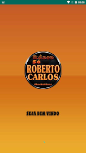 Download Rádio Só Roberto Carlos 6.2 Apk for android