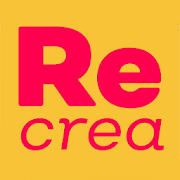 Download RecreApp 5.7.3 Apk for android