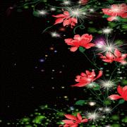 Daksh Apps free Android apps apk download - designkug.com