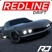 Download Redline: Drift 1.48p Apk for android