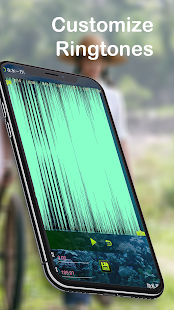 Download Relaxing Piano Music 10.0.7 Apk for android