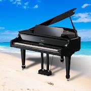 relaxing piano music 10.0.7 apk