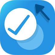Download Remap buttons and gestures 3.12 Apk for android