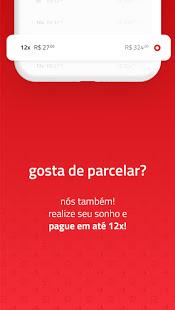 Download reserva de motel - guia de motéis go 1.0.78 Apk for android