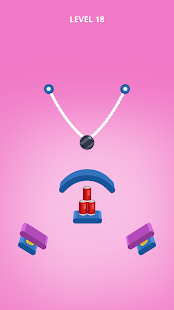 Download Rope Slash 1.0.16 Apk for android