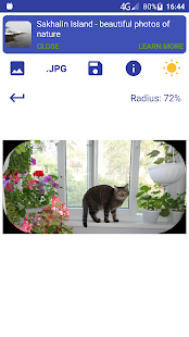 Download Rounding picture corners 2.2.5.0 Apk for android