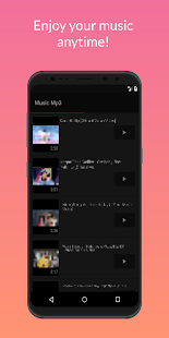 Download RYT - Music Player 4.2 Apk for android