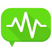 SAID - Smart Alerts 2.3.25 Apk for android