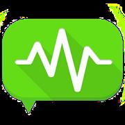 said - smart alerts 2.3.25 apk