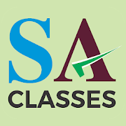 Download Sanatan Agrawal Classes 1.4.21.4 Apk for android