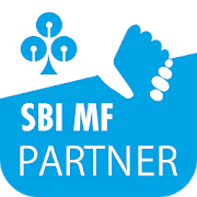 Download SBIMF Partner - Mutual Fund Distributor App 6.0 Apk for android