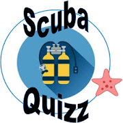 Download Scuba Quizz 3 Apk for android