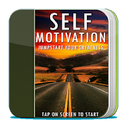 Download Self Motivation 1.0.18 Apk for android