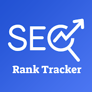 Download SEO Keywords Rank Tracker by TrueRanker Tools 2.1.13 Apk for android