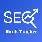 seo keywords rank tracker by trueranker tools 2.1.13 apk