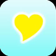 Download Ser feliz Reto 30 días 1.12 Apk for android