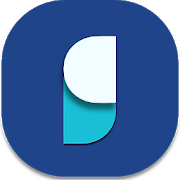 Download Sesame - Universal Search and Shortcuts 3.6.4 Apk for android