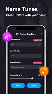 Download Set Caller Tune: Ringtone Maker 2.5 Apk for android
