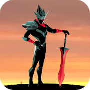 Download Shadow fighter 2: Shadow & ninja fighting games 1.20.1 Apk for android