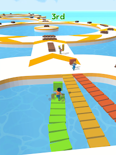 Download Shortcut Run 1.16 Apk for android