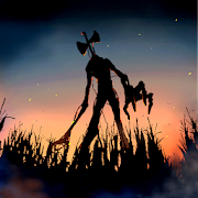 Download Siren Head Field 1.6 Apk for android