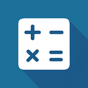 smart calculator 6.1.3 apk