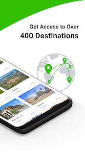 Download SmartGuide – Your Personal Travel Audio Guide 2.0.4439 Apk for android