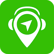 smartguide – your personal travel audio guide 2.0.4439 apk