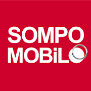 Download Sompo Mobilo 1.6.1 Apk for android