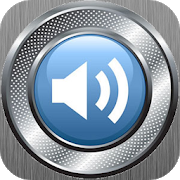 Download Sound Effects Ringtones 3.7 Apk for android